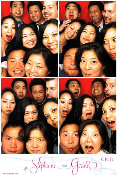 Photobooth everyone