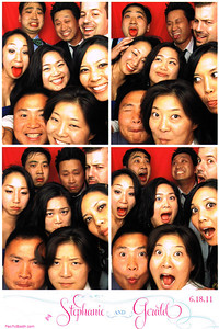 Photobooth everyone
