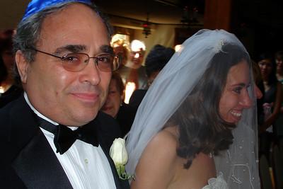 Stephanie Green & Shawn Grosser