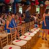 "Stephanie & Jackie's Wedding. May 17th, 2014. Chatham, New York. Photo by Agnes Czerska for Nas Karas Studios.  <a href=""http://www.naskaras.com"">http://www.naskaras.com</a>"