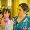 "Stephanie & Jackie's Wedding. May 17th, 2014. Chatham, New York.  <a href=""http://www.naskaras.com"">http://www.naskaras.com</a>"