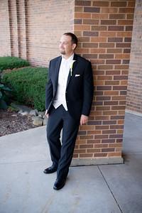 JSL_wedding_2015_-34