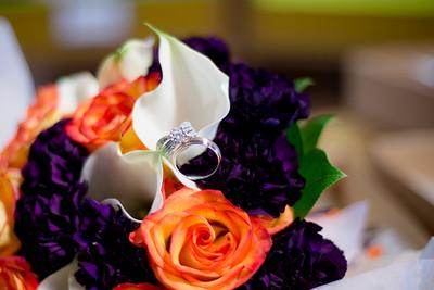 JSL_wedding_2015_-1