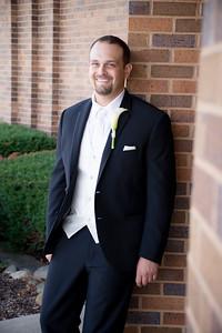 JSL_wedding_2015_-37