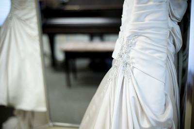 JSL_wedding_2015_-7