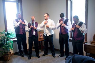 JSL_wedding_2015_-12