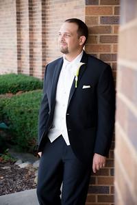 JSL_wedding_2015_-35