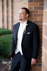 JSL_wedding_2015_-36