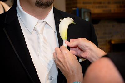 JSL_wedding_2015_-31
