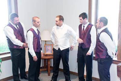 JSL_wedding_2015_-15