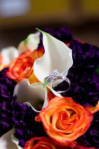 JSL_wedding_2015_-2