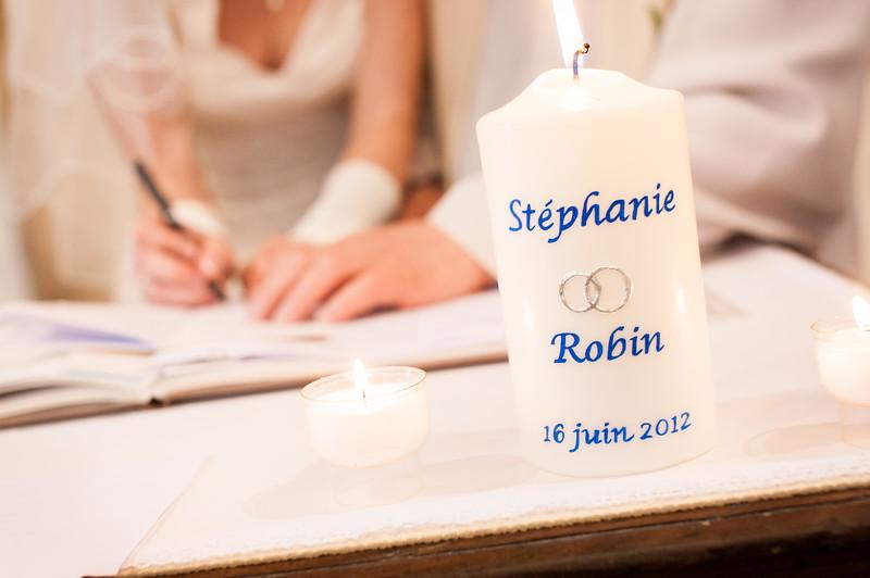 20120616-172801-stephanie-robin-_JET2250-impression.jpg