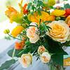Stephanie+Shaun ~ Wedding_012