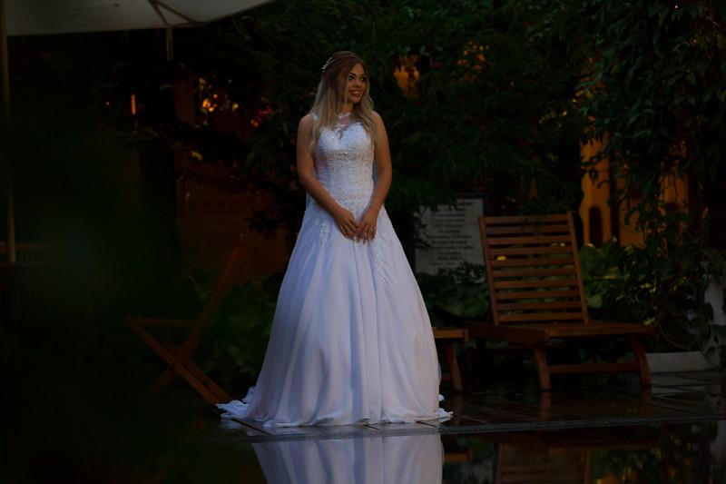 S-V-Wedding-7003