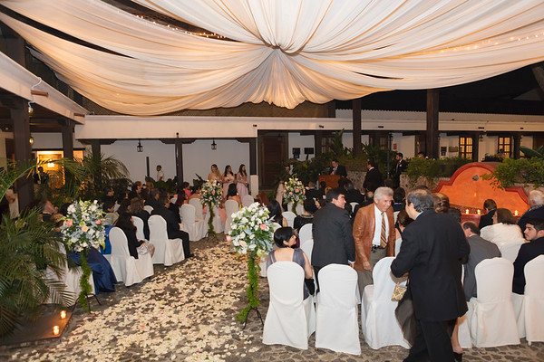 S-V-Wedding-5054