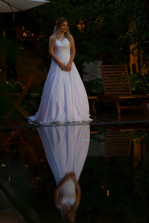 S-V-Wedding-7005