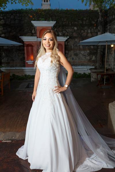 S-V-Wedding-5028