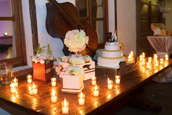 S-V-Wedding-5058