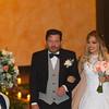 S-V-Wedding-7055