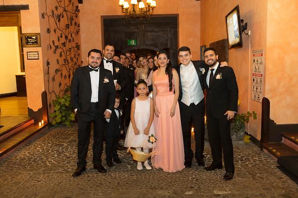 S-V-Wedding-5052