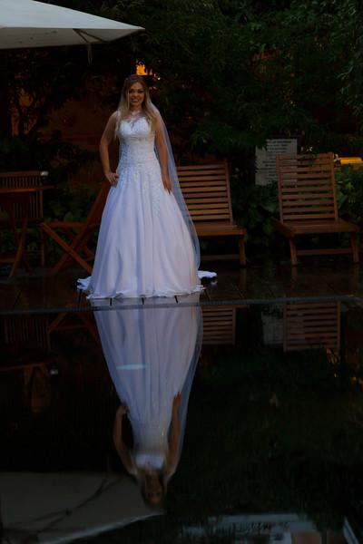 S-V-Wedding-6999
