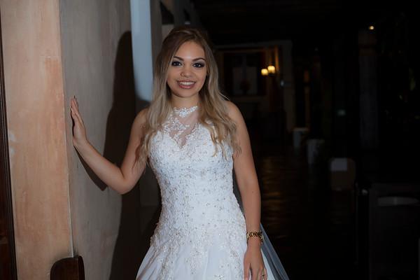 S-V-Wedding-5034