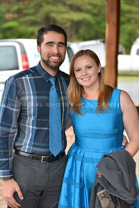 WEB_Stephanie and Will Bucher 015