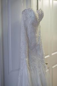 Stephanie and Andrew Wedding-027