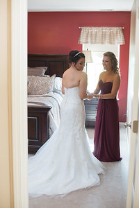 Stephanie and Andrew Wedding-034