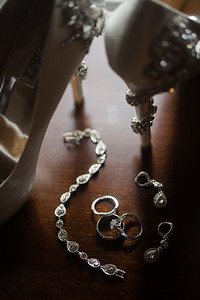 Stephanie and Andrew Wedding-024