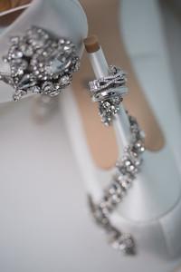 Stephanie and Andrew Wedding-016