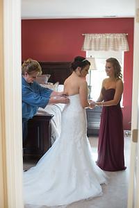 Stephanie and Andrew Wedding-035