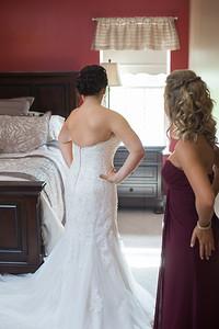 Stephanie and Andrew Wedding-032
