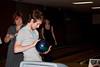 rehearsal bowling