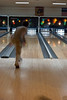 rehearsal bowling 2