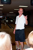 rehearsal Doug bowling