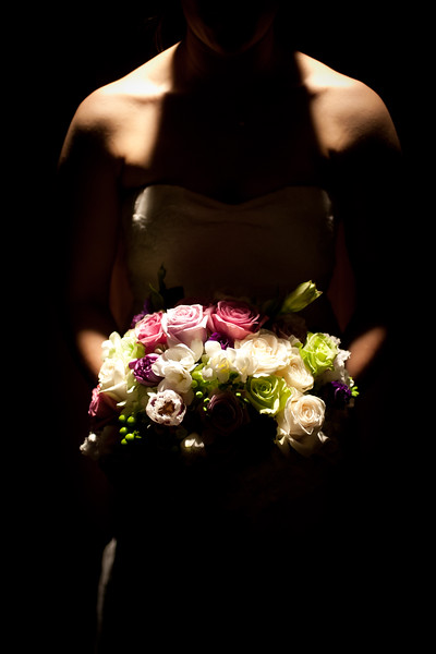 Palomar Wedding-Favorites-1084