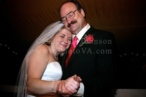 Williamsburg Wedding Photography