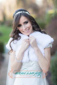 StephanieDanielWed0149