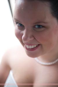 StephanieandEricWed0303