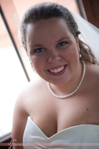 StephanieandEricWed0301