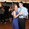 StephEvan_Reception-407