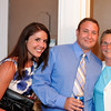 StephEvan_Reception-354