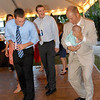 StephEvan_Reception-415