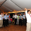 StephEvan_Reception-404