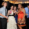 StephEvan_Reception-412