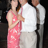 StephEvan_Reception-418