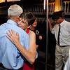 StephEvan_Reception-424