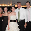 StephEvan_Reception-436