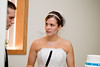 StephanieandJeffWedding_3047